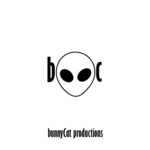 BunnyCat Productions