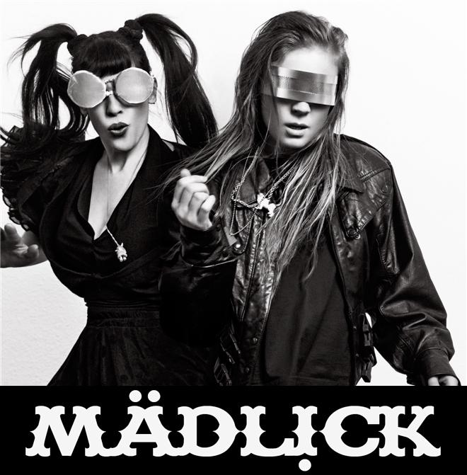 Madlick_Music